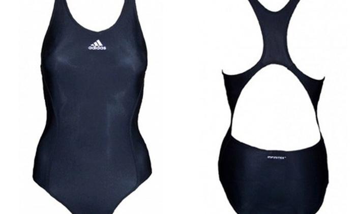 Sportliches adidas Equipment   Groupon Goods