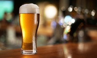 Brewery Tour and Tasting for One, Two or Four with Optional Curry at Cotleigh Brewery (Up to 47% Off)