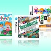 Kids' Nintendo DS Game Bundle