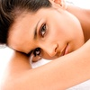 Up to 83% Off Therapeutic Massage and Wellness Package
