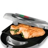 Big Boss 7-Piece Grill with Removable Cooking Plates