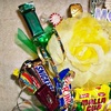 52% Off Candy Bouquets at Edin's Candy Bouquet