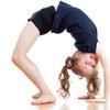 60% Off Gymnastics Classes