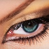 Up to 56% Off Eyelash Extensions