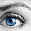 53% Off LASIK Eye Surgery in Huntington Beach