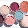 $17.99 for a Colorevolution Hot Summer Night Makeup Kit