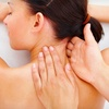 Half Off Spa Packages at Serenity Day Spas