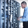 97% Off IT Network Cisco Training Package