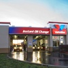 Up to 34% Off Oil Change at Valvoline Instant Oil Change