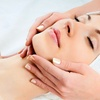 Up to 65% Off Facials and Microdermabrasion