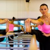 52% Off Fitness Classes at The Girls Room