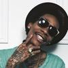 Wiz Khalifa and Tyga – Up to 50% Off