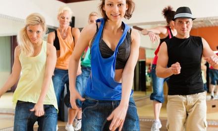 Fino a 20 lezioni di ballo per una o 2 persone da Scorpion Dance School in zona Bicocca (sconto fino a 85%)