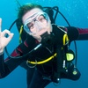 Up to 47% Off Scuba-Diving Certification