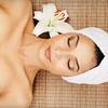 Up to 55% Off Massage Package at Spa Catalina