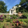 Up to 34% Off Tickets to The Oatlands Historic House & Gardens
