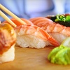 Up to 52% Off at Mikado Japanese Cuisine
