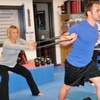 77% Off Fitness Packages in New Hyde Park