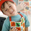 Up to 52% Off Kids' Cooking Gear