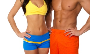 Life Long Health and Weight Loss Center: Body-Sculpting Packages at Life Long Health and Weight Loss Center (Up to 83% Off). Three Options Available.