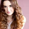 Up to 77% Off a Haircut and Color Package