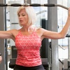 Up to 58% Off Personal Training at 24CoreFit