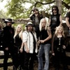 Lynyrd Skynyrd and Bad Company – Up to 41% Off