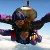 Up to 46% Off from Air Indiana Skydiving Center