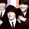 """The Stars of Beatlemania!"" – Up to 51% Off"