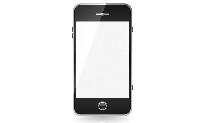 Pepeqmovil - Varias localizaciones: Reparación de iPhone, Samsung Galaxy e iPad desde 24,90 € en dos centros