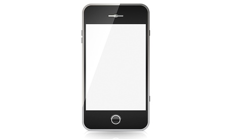 Reparación de iPhone, Samsung Galaxy e iPad desde 24,90 € en dos centros