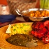 Half Off at Silk Authentic Indian Cuisine