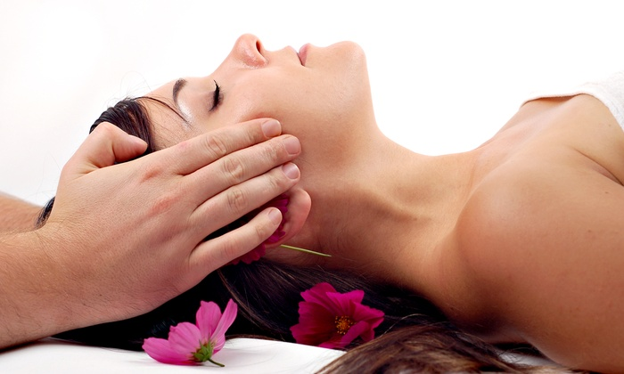 Lady Grace Beauty Spa - Wesley Chapel: 60- or 90-Minute Swedish or Relaxation Massage at Lady Grace Beauty Spa (41% Off)