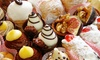 Trixie's Bakery & Cafe - Westerly: Pastries, Drinks, and Other Treats at Trixie's Bakery & Cafe (50% Off)