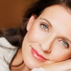 Up to 60% Off Nonsurgical Face-Lifts