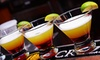 Arka Indian Restaurant - Sunnyvale: Indian Appetizers with Wine or Beer Flights for Two or Four at Arka Indian Restaurant in Sunnyvale (Up to 58% Off)