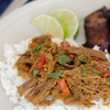 Up to 40% Off at Laura's Cuban Restaurant