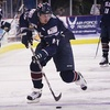 Up to 54% Off Tulsa Oilers Hockey Game for 2 or 4