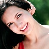Up to 83% Off Dental Exams, Cleanings, and X-Rays