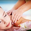 Up to 55% Off at LaFemme Salon & Day Spa