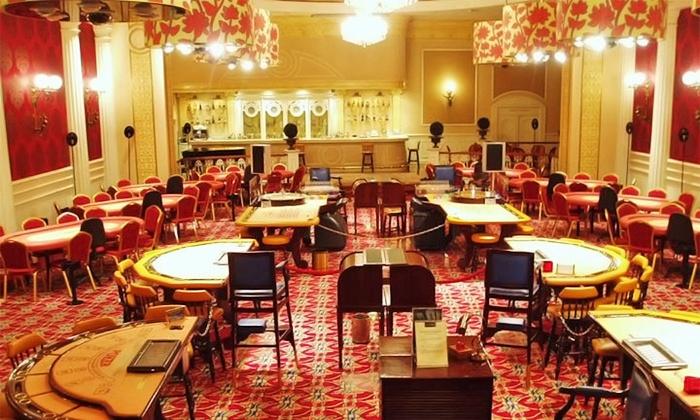 Gran casino sardinero poker welcome to golden online casino