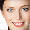 82% Off Dental Exam, Cleaning, and X-rays