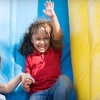Up to 52% Off Bounce-House Play