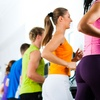 74% Off Membership to Anytime Fitness