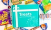 Up to 35%  Off Standard or Premium Subscription to Treats