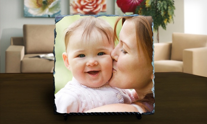 Picture it on canvas slate coupon