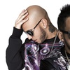 Alexis y Fido – Up to 50% Off Concert