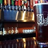 Up to 43% Off Draft Beers at House for Beer