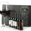 Up to 53% Off Wine-Tasting Packs from Invino