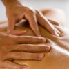 Up to 52% Off Massage in Cuyahoga Falls